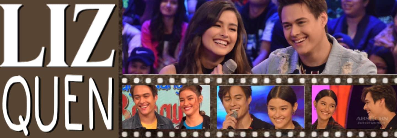 Kapamilya Spotlight: Memorable times LizQuen brought ultimate kilig feels in interviews