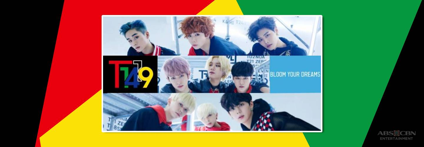 """Watch T1419's debut documentary """"Bloom Your Hopes"""""""
