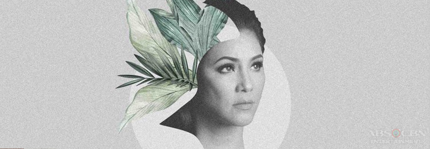 "Regine Velasquez's ""Freedom"" concert reshedule to February 28"