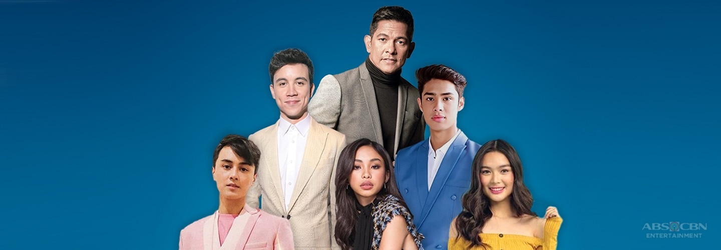 "Tickets to star-studded ""Kapamilya Strong"" event gone in one day on KTX.ph"