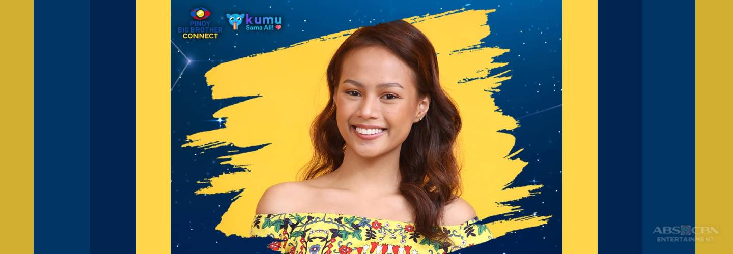 "Ella becomes 11th housemate to be evicted in ""PBB Connect"""