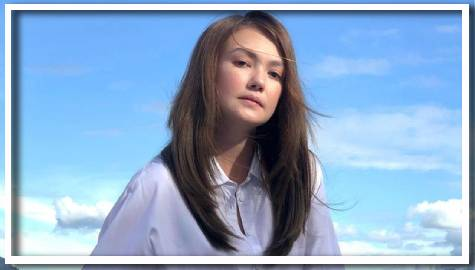 "Hotspot: Angelica Panganiban talks about ""Love or Money,"" offers advice on making the right choice"