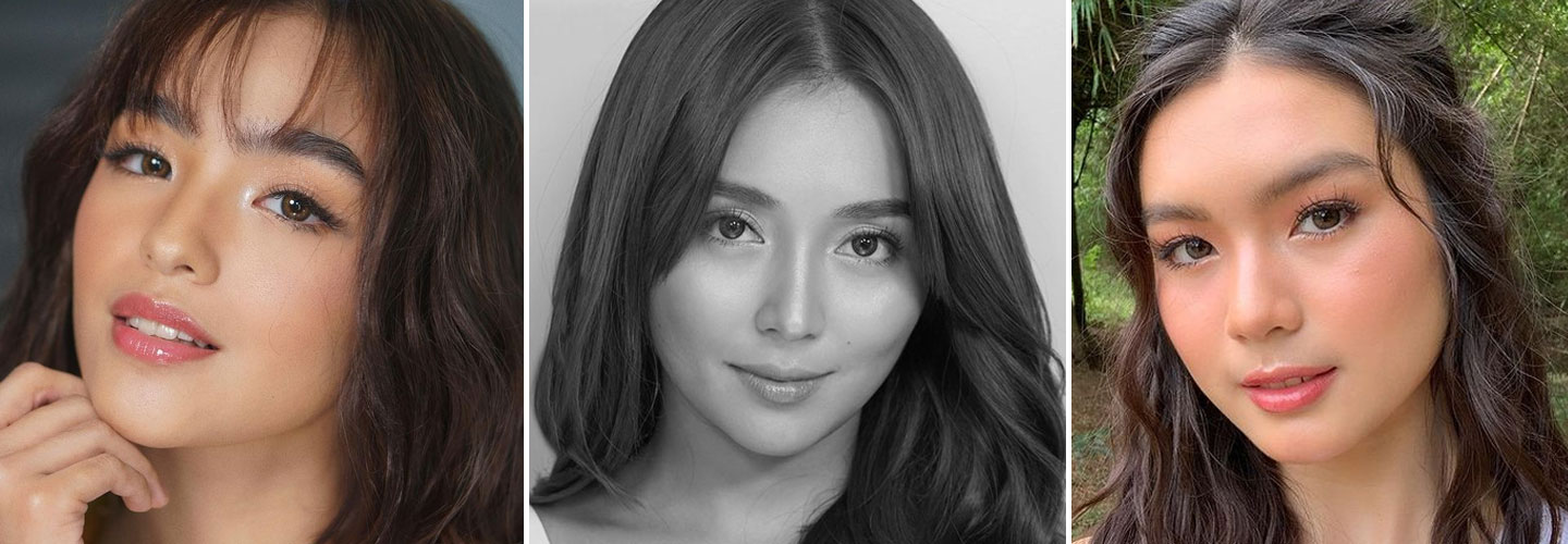 Kapamilya stars name the local celebs they wish to be for a day