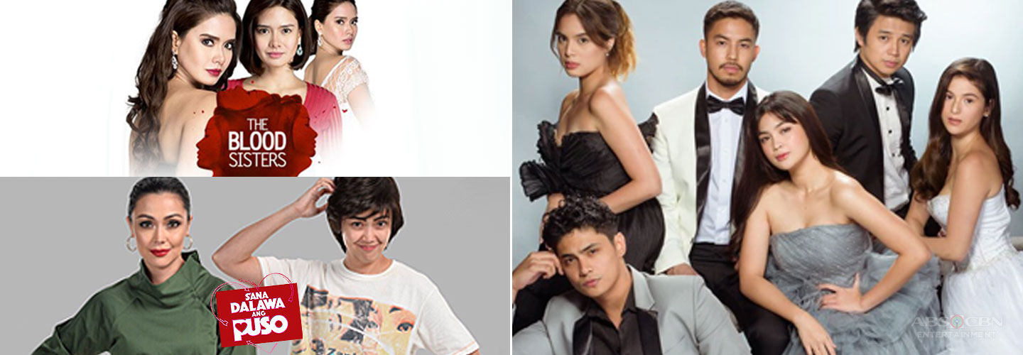 """Teleseryes shocking, intriguing """"separated-at-birth"""" plot twists"""