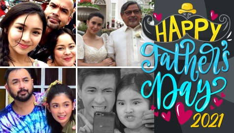 10 memorable teleserye father and child tandems that taught us love, forgiveness, and sacrifice