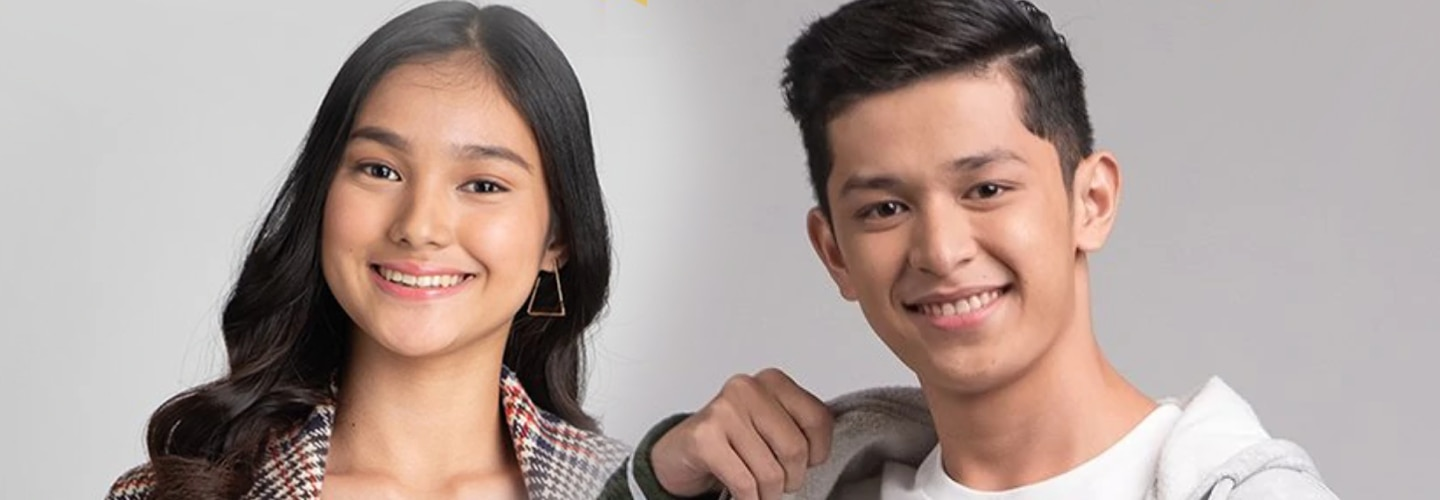 Karina and Aljon share best PBB memories, journey and lessons from Big Brother