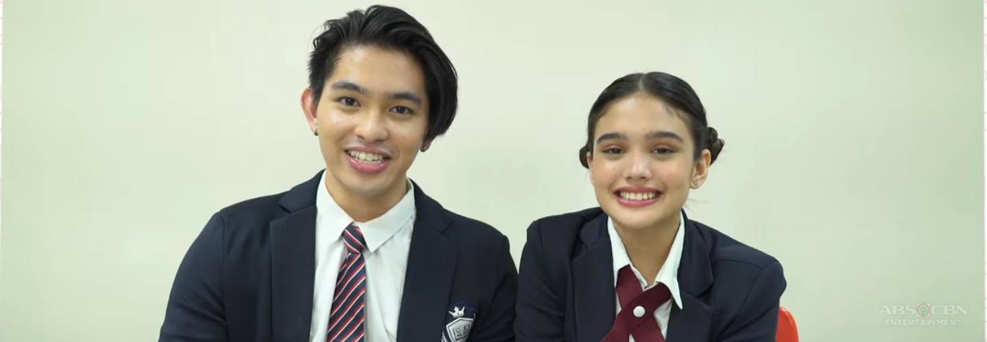 Joao Criza Questions that lead to love