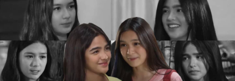 10 times Mira and Joy displayed genuine sisterly love in Huwag Kang Mangamba
