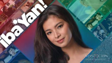 Angel Locsin retells inspiring Iba 'Yan stories, gives updates on beneficiaries' condition