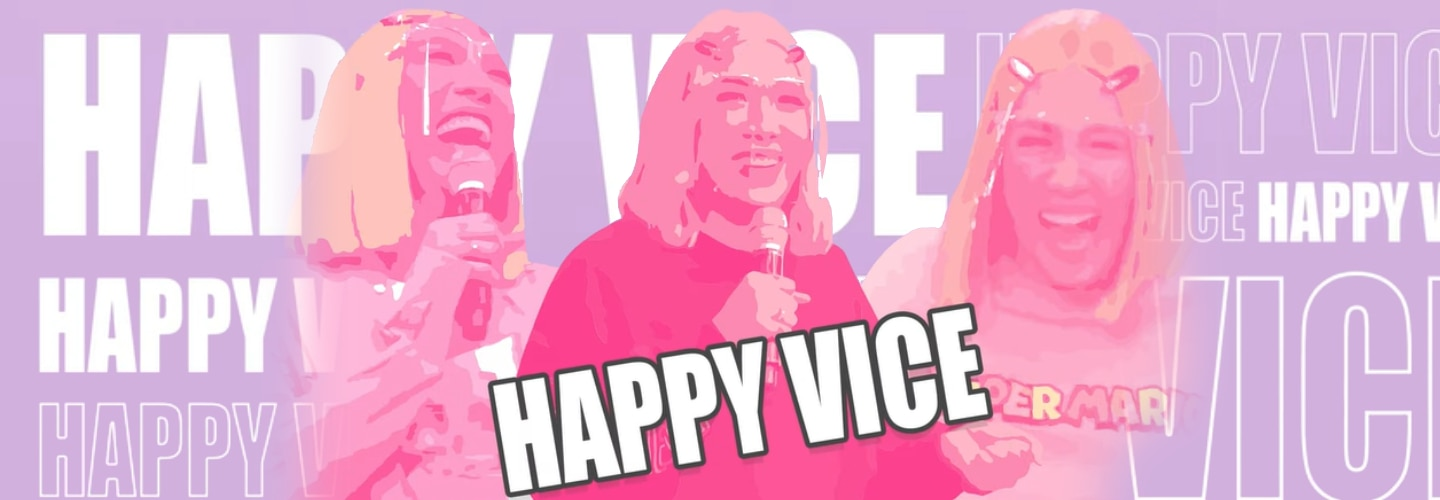 Extremely hilarious moments on It's Showtime that made Vice Ganda laugh out loud