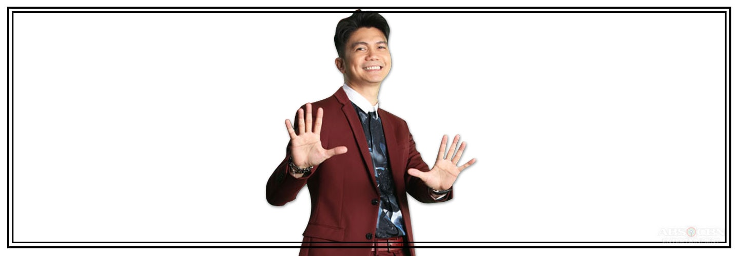 How Vhong Navarro enthralls viewers in his awe-inspiring Magpasikat performances through the years