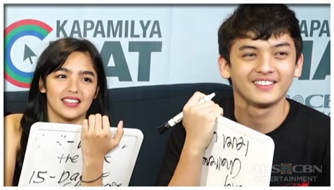 SethDrea Compatibility Test
