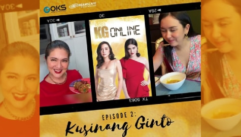 Dimples, Beauty share healthy yet affordable sardines recipes in KG Online