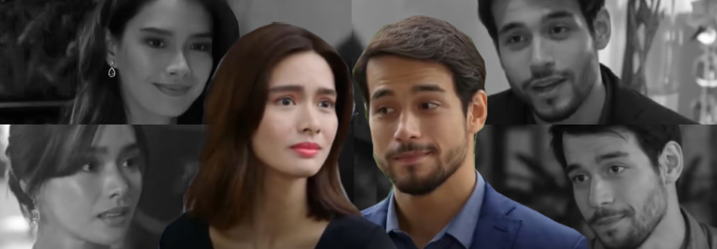 10 times Lena tried to manipulate Miguel as part of her revenge in La Vida Lena