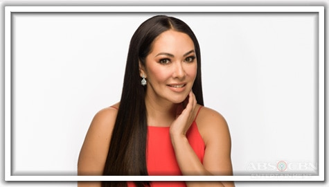 Ruffa Gutierrez's remarkable Kapamilya teleserye appearances through the years