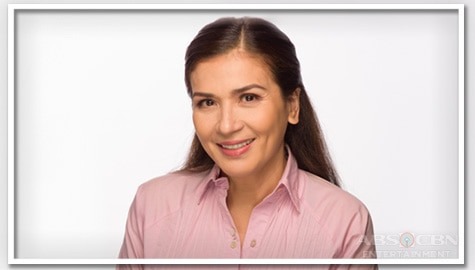 Zsa Zsa Padilla proves versatility and brilliance as an artist in Kapamilya shows