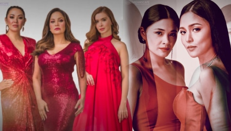 Who will be the last woman standing in the finale of Love Thy Woman?