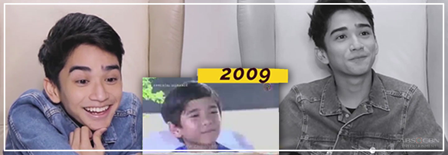 2009 vs 2020: Are Zaijian's answers to interview questions 11 years ago still the same?