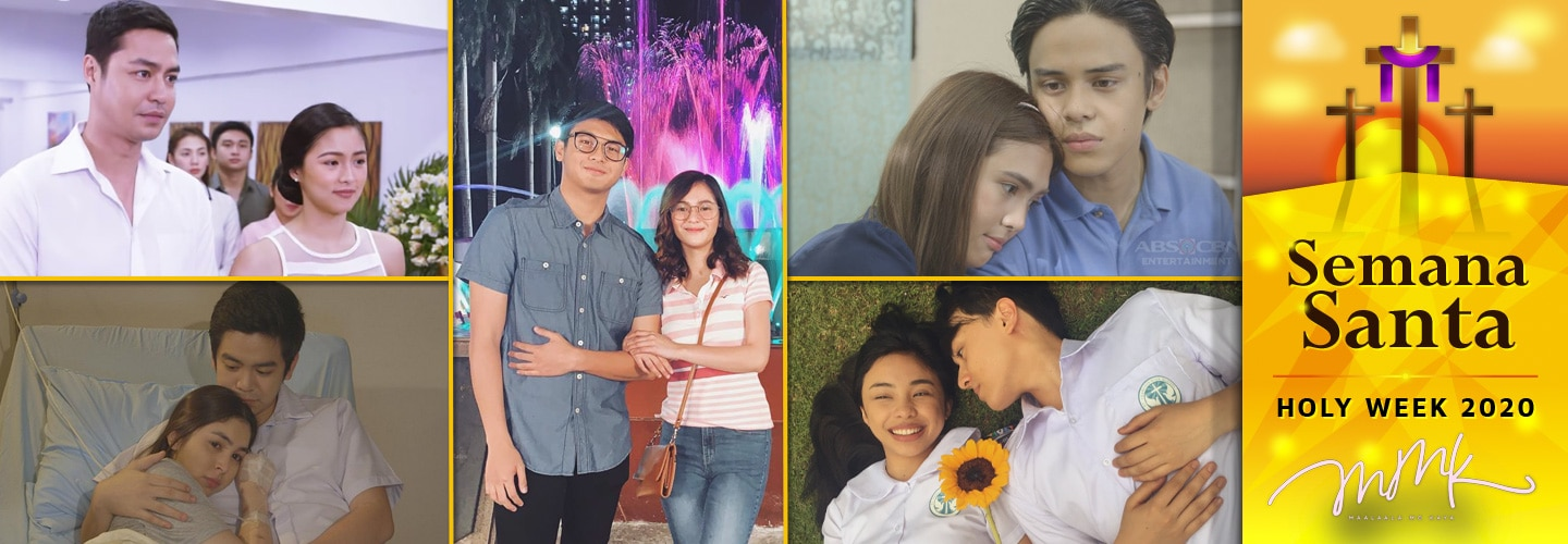 Bittersweet MMK love stories that will tug at your heartstrings