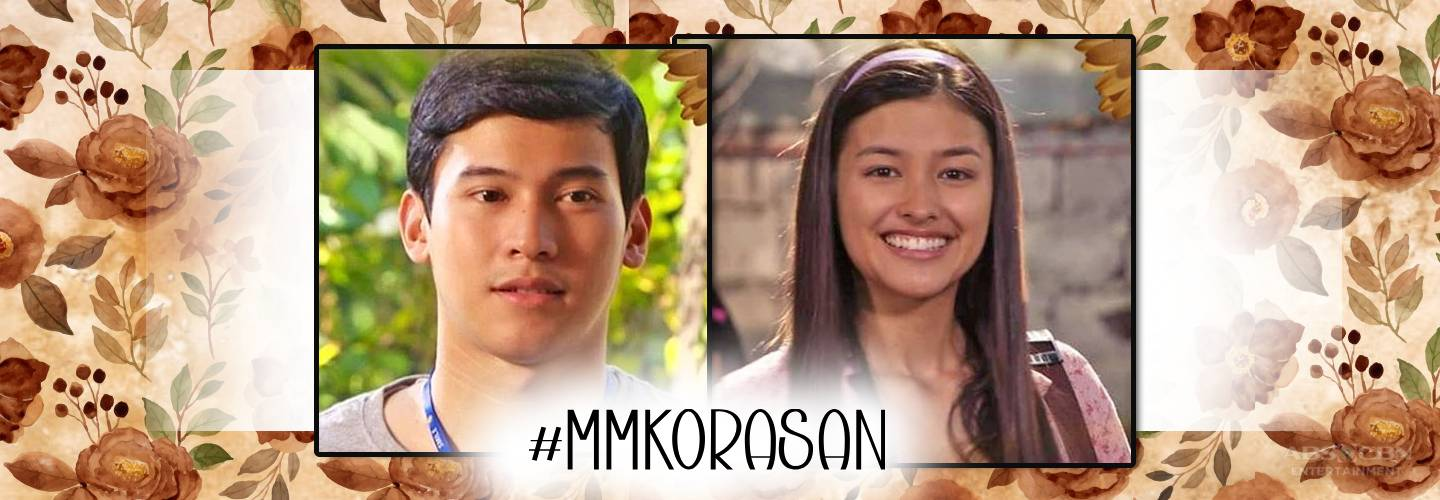"REVIEW: Liza, Enchong in delightful, heartwarming narrative on love and trust in MMK ""Orasan"""