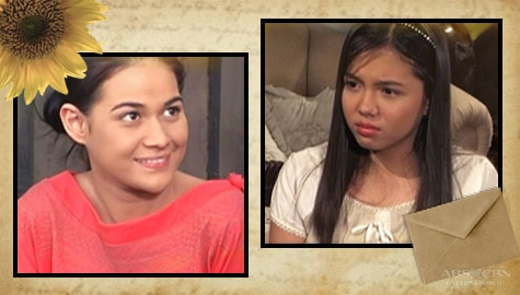 "REVIEW: 2008 drama gem MMK ""Card"" proves Bea, Julia's immense stature in industry"