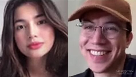 Hotspot: Arjo Atayde, Jane de Leon thrilled to work together for the first time in MMK