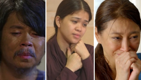 Kapamilya Snaps: 10 talented comedians who impressed us with their dramatic portrayals in MMK