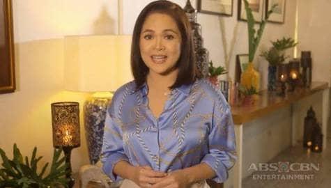 Ms U Pinoy designer Paano Kita Mapasasalamatan