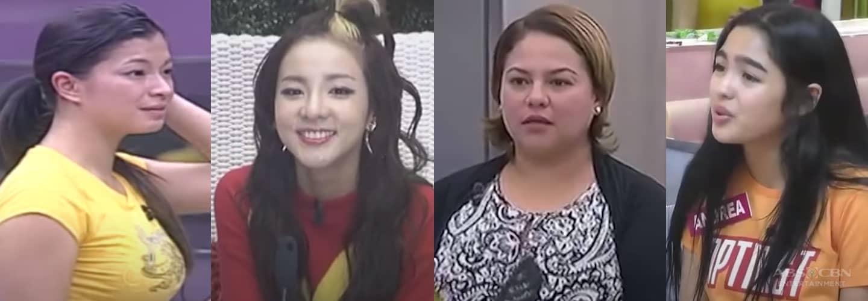 Pinoy Big Brother List: 9 most memorable house guests inside Bahay Ni Kuya