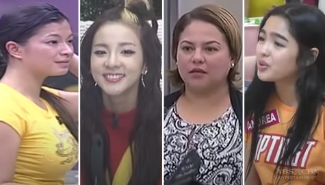Pinoy Big Brother List: 9 most memorable house guests inside Bahay Ni Kuya