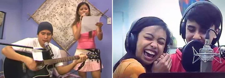 PBB List: 9 memorable songs composed by housemates inside Bahay Ni Kuya