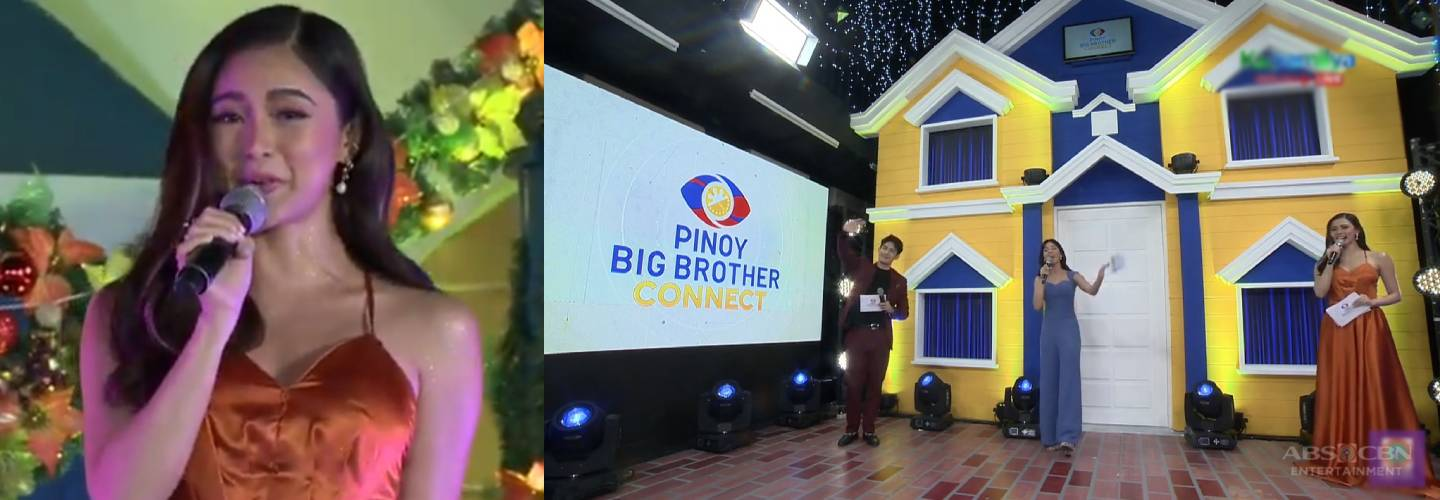 """PBB Connect"" kick-off trends as Big Brother drops exclusive revelations"