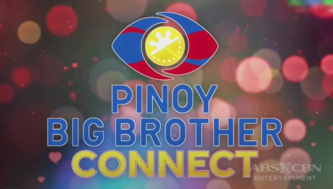All housemates up for eviction after Kyron exits PBB Connect