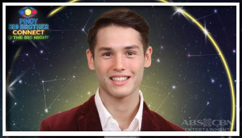 Charming and competitive Kobie Brown's fearless run to the PBB Connect Big 4