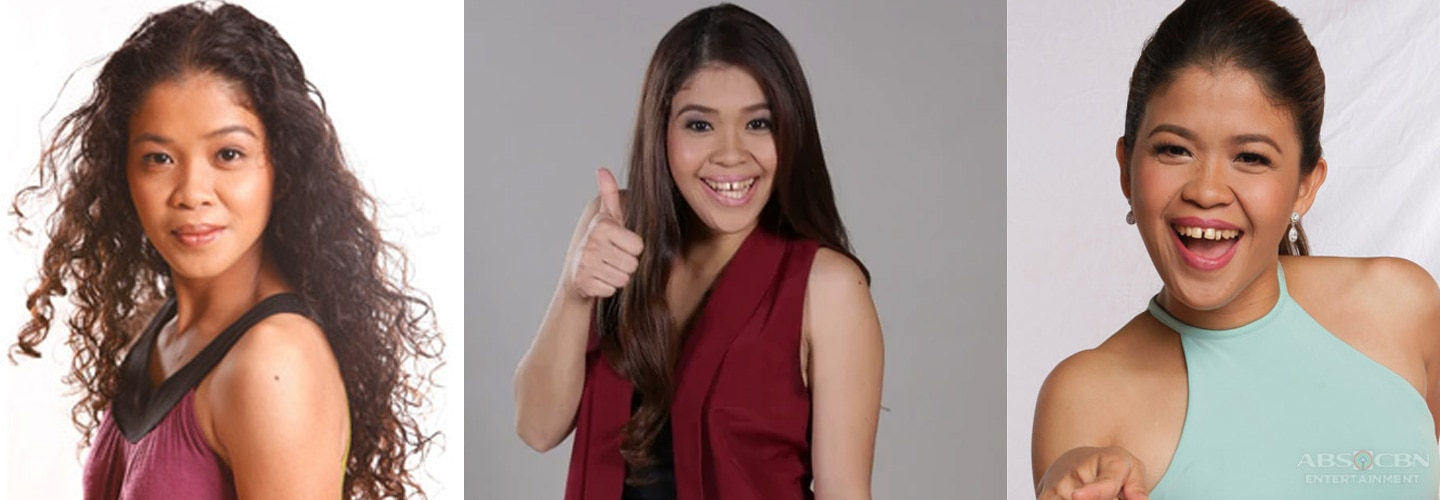 Melai Cantiveros funny housemate to successful comedian-host