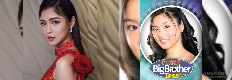 Kim Chiu recalls Chinese Cutie PBB days to fab Chinita Princess now