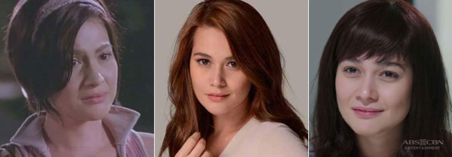 WATCH: What Bea Alonzo taught us about love in her relatable, outstanding film portrayals