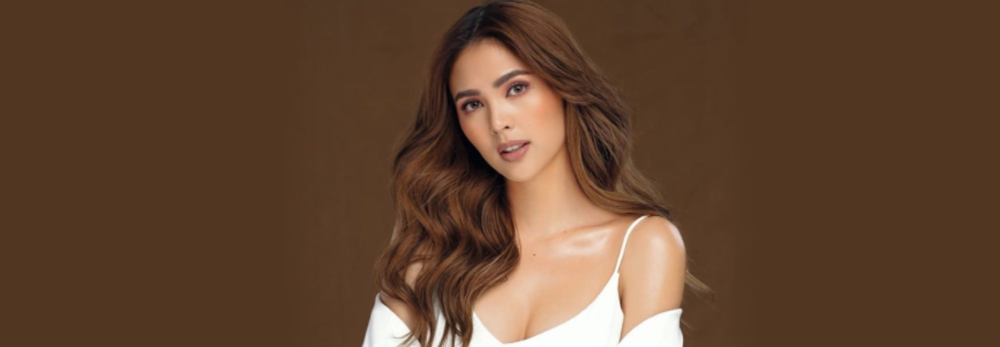 First and Last Challenge with Sofia Andres