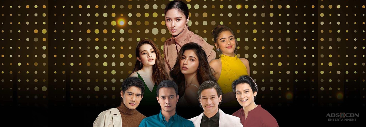 "KTX.ph streams ""Star Magic Shines On"" special event"