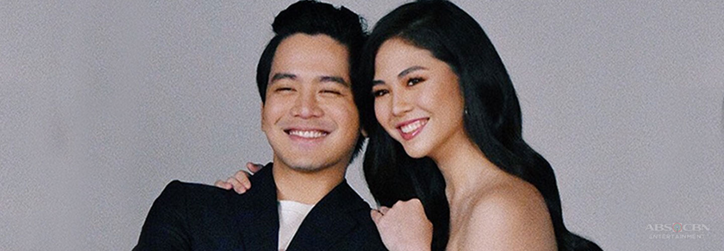 JoshNella exudes charm and dreamer vibes as they react to fan comments