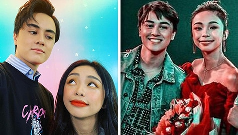 MayWard gives fans access to their favorites, little quirks, and secrets! Thumbnail