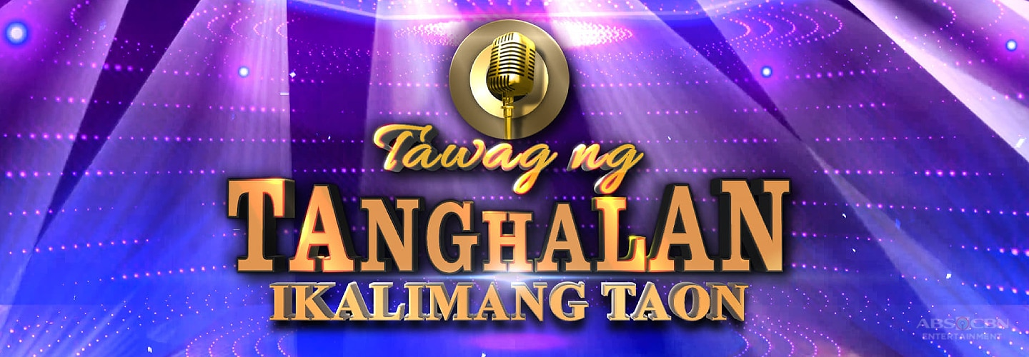 """Tawag ng Tanghalan"" begins 5th year on ""It's Showtime"" with new mechanics"