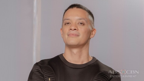 Bamboo's outstanding rise as a rock icon to become revered The Voice Teens coach