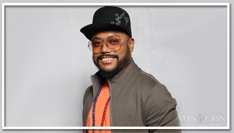 Apl.de.ap's inspiring success story