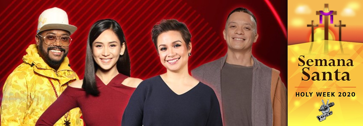 Touching scenes that inspire The Voice Teens contestants to reach their dreams