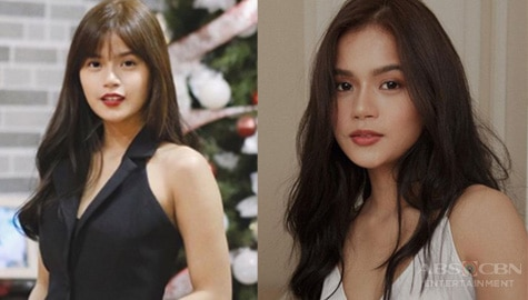"""Maris on what she's willing to give up for love: """"Everything."""""""