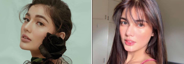 Jane de Leon, aminadong nainip sa paghihintay na makakuha ng lead role sa showbiz