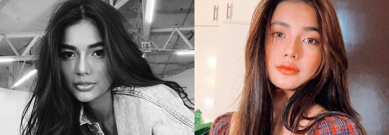 TWBA Throwback: Jane De Leon, harap-harapang sinabihan na hindi marunong umarte at hindi maganda