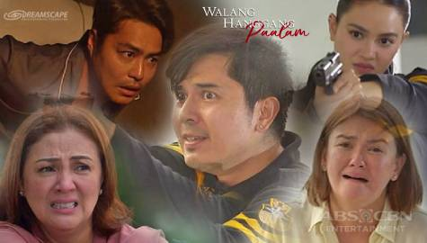 """Power of love, family, and hope prevail in Walang Hanggang Paalam """"Against All Odds"""" finale"""