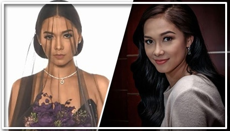 Maja Salvador recalls initial reaction to Wildflower offer, learnings from the show